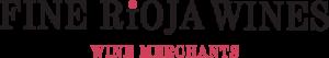 fine-rioja-wines-logo-1447236133