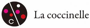 lacoccinelle