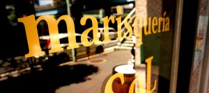 marisqueria-about-main4