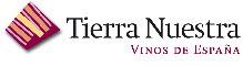 tierranuestra_logo