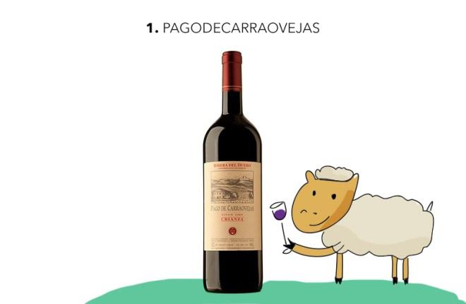 pago-de-carraovejas-vino