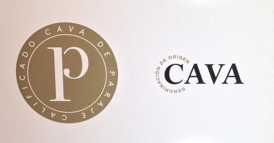 paladaressiglo21-vinos-cavadeparaje