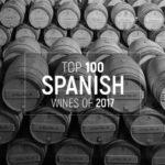top100-Spain2_homepage-1024x427