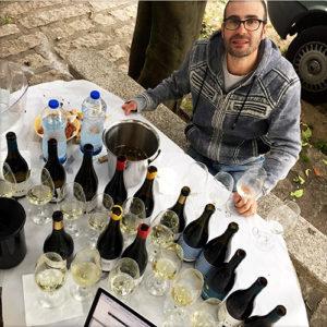 5f8762e1289b4f589306a390cddb0c65_11-xurxo-spain-galicia-rias-baixas-vineyard-wine-alba-padin-albamar