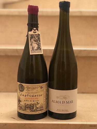 caf4a2bae3324ce48419fdc61ac3116d_2-bottles-spain-galicia-rias-baixas-wine